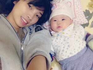 Anh Tuyen