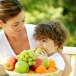 Ăn gì để chữa táo bón