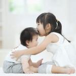 Cách chữa táo bón ở trẻ em trên 2 tuổi