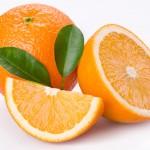 Chất xơ có trong thực phẩm nào giúp chữa bệnh táo bón?