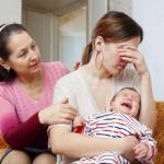 Chữa táo bón cho trẻ nhanh và hiệu quả nhất