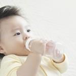 Mẹo chữa táo bón ở trẻ sơ sinh