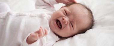 Chữa táo bón cho trẻ sơ sinh và trẻ nhỏ
