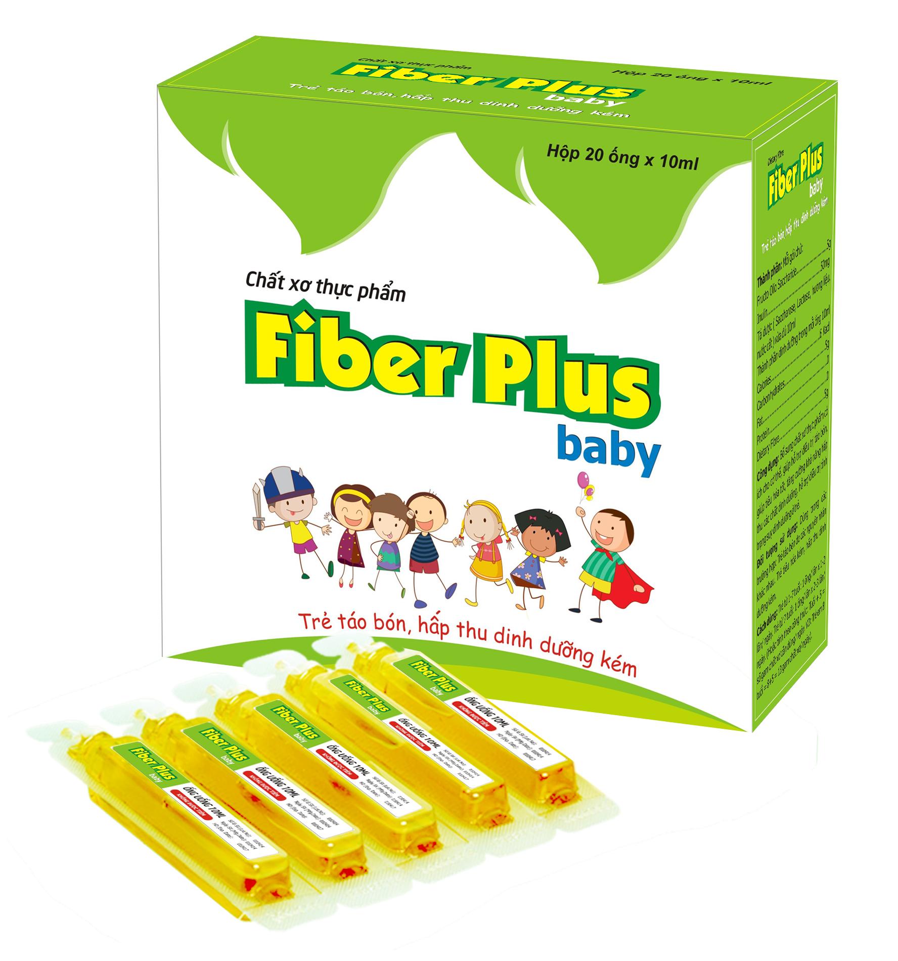fiber-plus-baby-dieu-tri-tao-bon-cho-tre-so-sinh