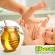Cẩm nang chữa trị bệnh táo bón ở trẻ em