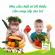 Lượng chất xơ như thế nào là đủ với bữa ăn của trẻ